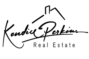 Kandice Perkins Real Estate